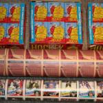 Buying Unopened Wax Packs
