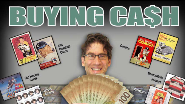 Aasportscards We Buy Sports Cards Collectibles For Cash