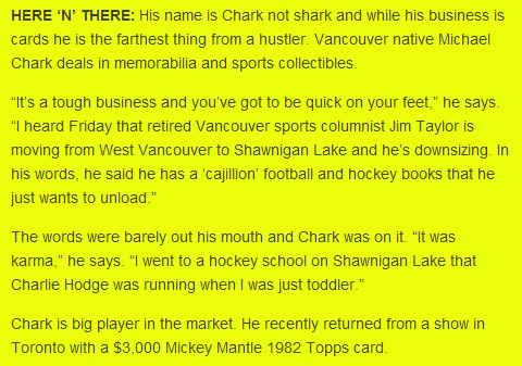 aa_vancouver_sun_mike_chark_quote