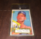 Buying 1952 Topps Mickey Mantle