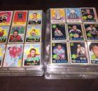 Bobby Orr Hockey Cards