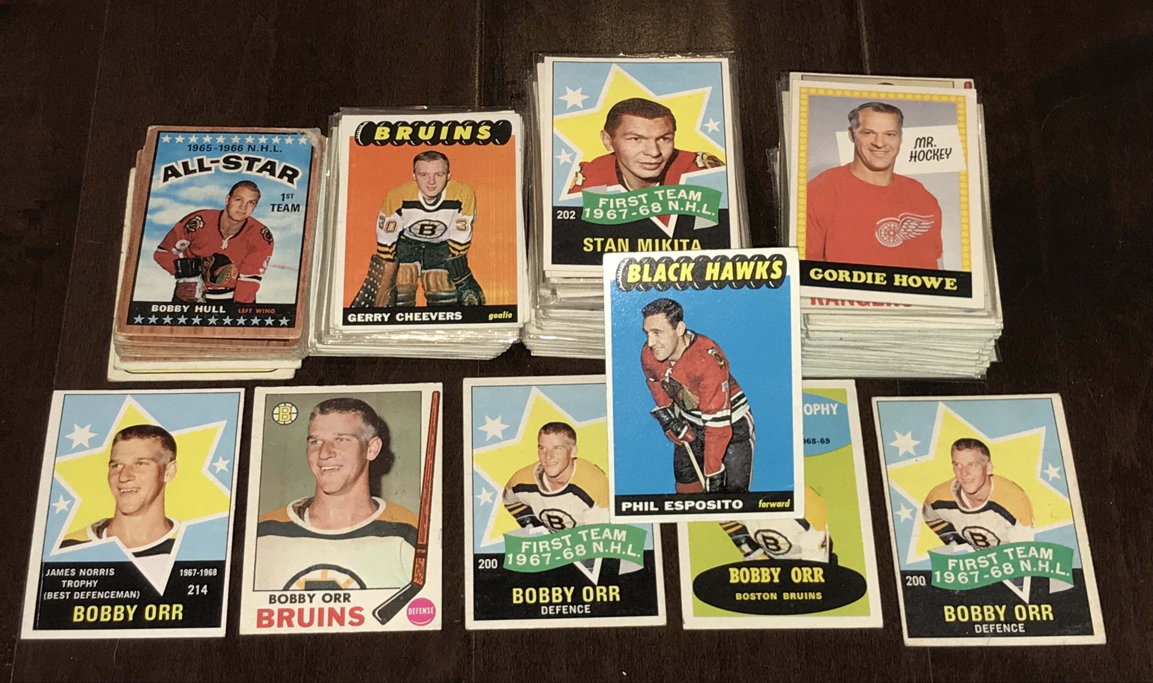 Aa Sports Cards Vancouver Bc Image Sport And Descriptions